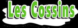 Les Cossins